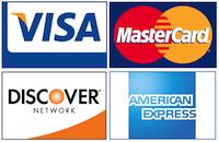 costco debit machine rental